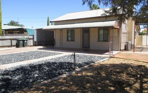 90 Morgan Street, Broken Hill NSW 2880