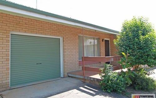 3/52 Castlereagh Street, Penrith NSW 2750