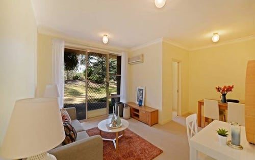 Independent Living Unit - 1 Bedroom, St Ives NSW 2075