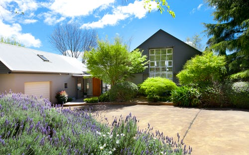 181-183 Oxley Drive, Mittagong NSW 2575