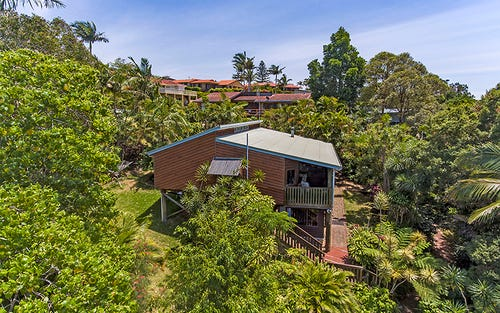 6 Burra Burra Close, Ocean Shores NSW