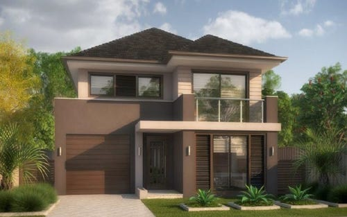 Address available on request, Potts Hill NSW 2143
