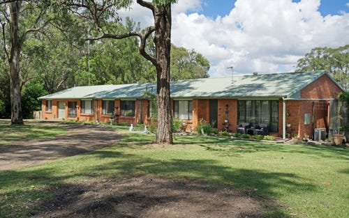 26 Tocal Road, Bolwarra Heights NSW 2320