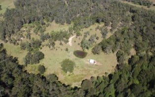 Lot 4. Armidale Road, Bellbrook NSW 2440