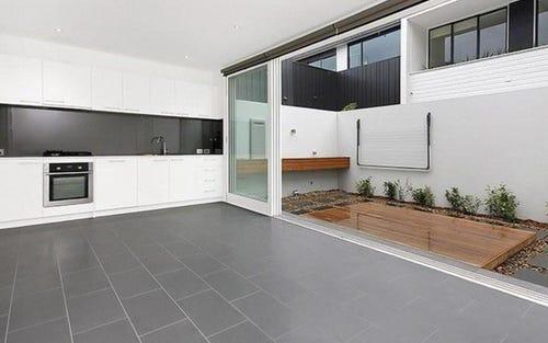 47 Tilford Street, Zetland NSW