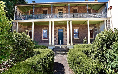 147 Windsor Street, Richmond NSW