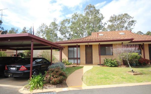 45/31 Crookston Drive, Camden South NSW 2570