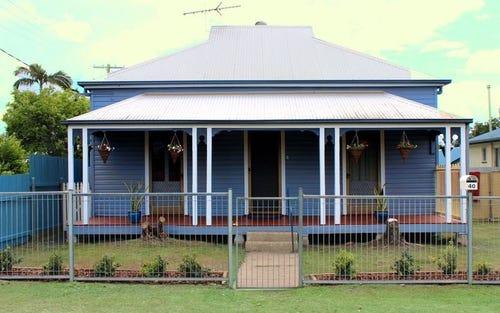40 Hotham Street, Casino NSW