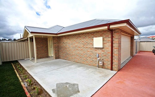 83B Marsden Lane, Kelso NSW 2795