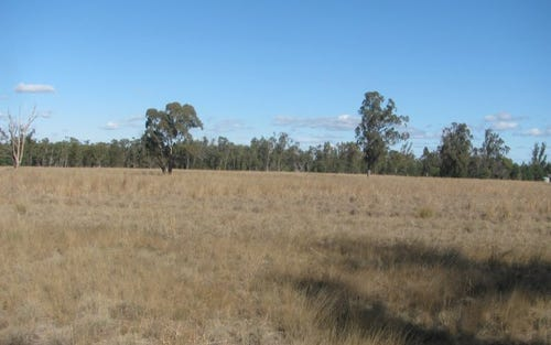 785 Killarney Gap Road, Narrabri NSW 2390