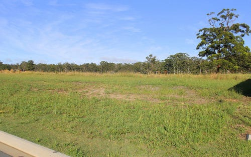 Lot 394, Farlow Street, Wauchope NSW 2446