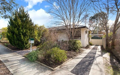 149 Darwinia Terrace, Rivett ACT 2611