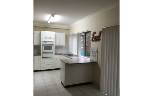 Address available on request, North Rocks NSW