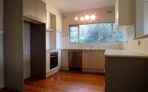 440 Schubach Street, East Albury NSW