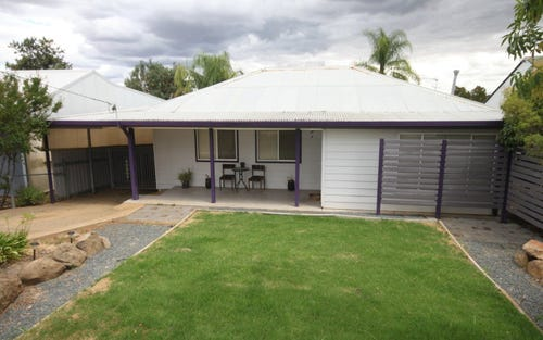 22 Condon Avenue, Mount Austin NSW 2650