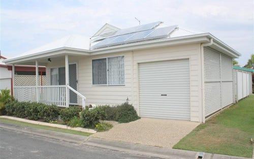 128 Jasmine Avenue, Yamba NSW 2464