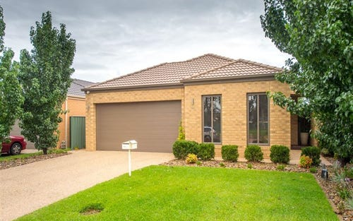 48 Champions Drive, North Albury NSW 2640