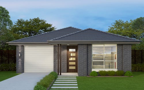 Lot 109 Volta Avenue, Dubbo NSW 2830
