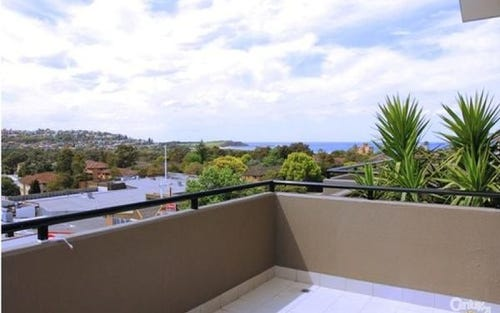 21/23 Howard Avenue, Dee Why NSW