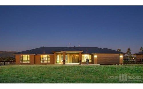 16 Kookaburra Avenue, Scone NSW 2337
