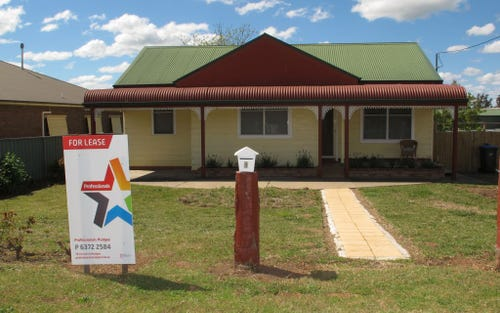 Address available on request, Glen Ayr NSW