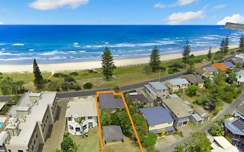 43 Pacific Parade, Lennox Head NSW 2478
