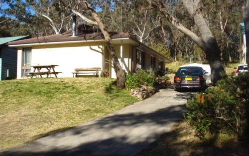71 Godson Ave,, Blackheath NSW