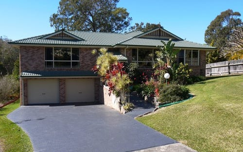7 Casuarina Court, Sandy Beach NSW 2456