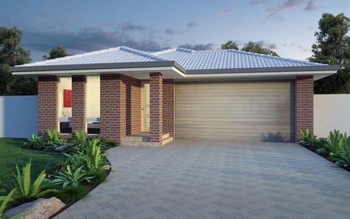 Lot 5 Alexander Street, Ellalong NSW 2325