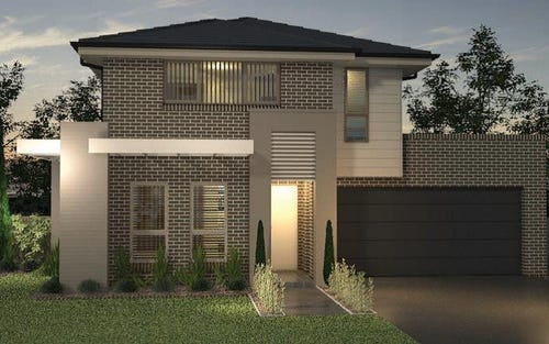 Lot 43 Opt B 5-7 Edwards Rd, Box Hill NSW 2765