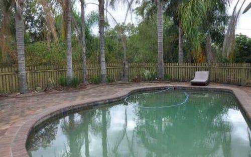 175 Bingeebeebra Creek Road, Mummulgum NSW 2469