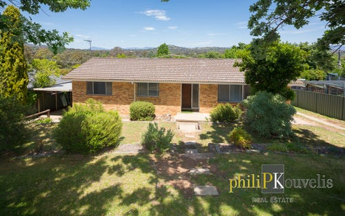 14 Withers Place, Weston ACT 2611