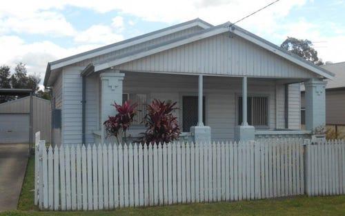 14 Clark Street, Weston NSW 2326
