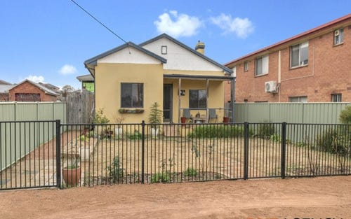 37B Thurralilly Street, Queanbeyan NSW 2620