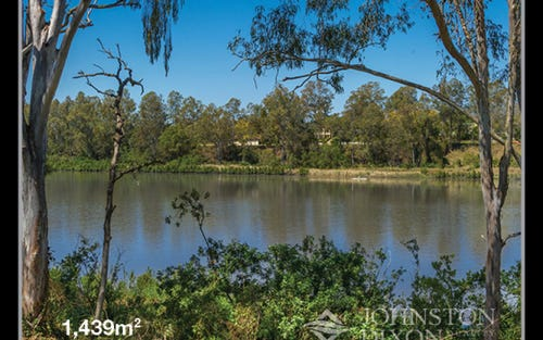 Lot 10 Maison, 42 Riviere Place (off Sunset Road), Kenmore NSW 4069