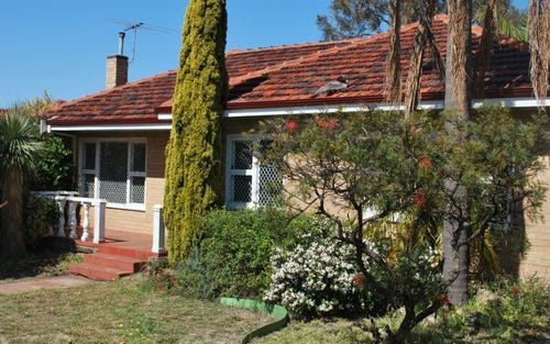 87 Rosewood Ave, Woodlands NSW 2536
