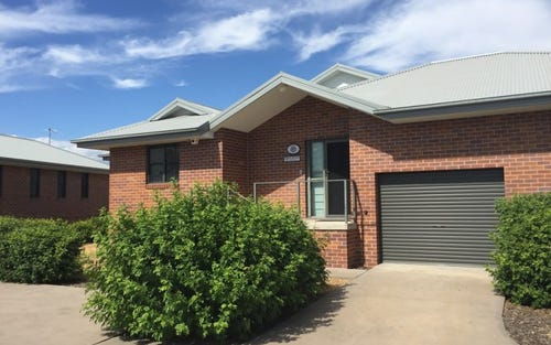5/45 Riverside Drive, Narrabri NSW