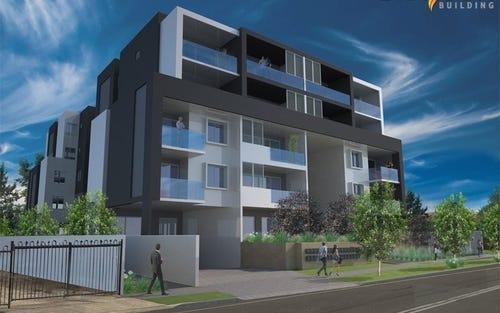 53-55 Veron Street, Wentworthville NSW 2145