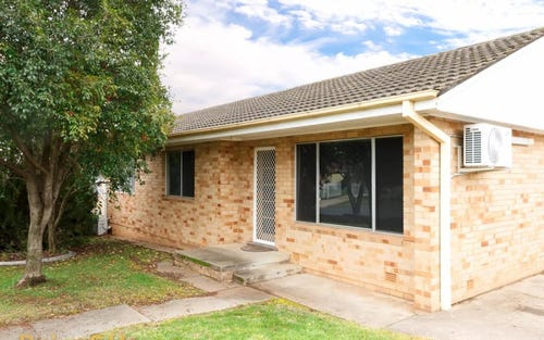 3/57 Northcott Parade, Mount Austin NSW 2650