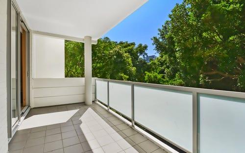 24/106 Joynton Avenue, Zetland NSW