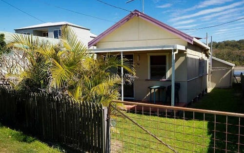 49 Main st, Wooli NSW 2462