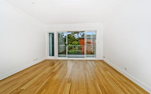 4/143-145 Mount Street, Coogee NSW 2034