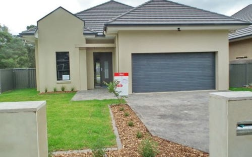 Home 30 Colo Street, Mittagong NSW 2575