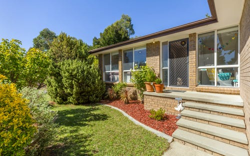 22 Phillipson Cres, Calwell ACT 2905