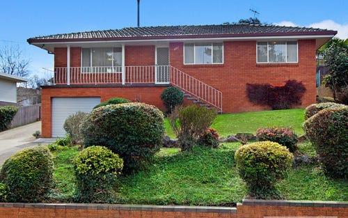 171 Kirkwood Street, Armidale NSW 2350