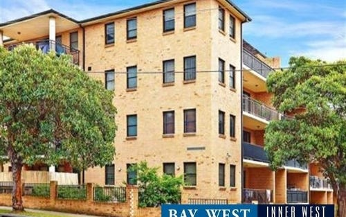 22/62-64 Marlborough Road, Homebush West NSW 2140