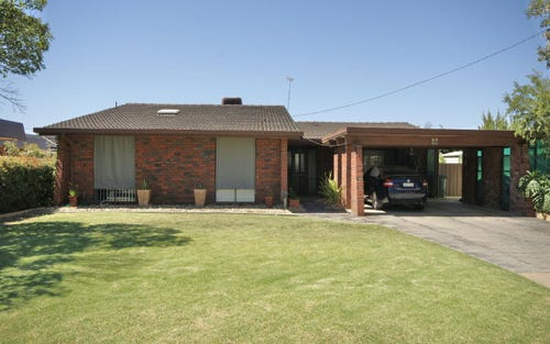102 Ross St, Deniliquin NSW 2710