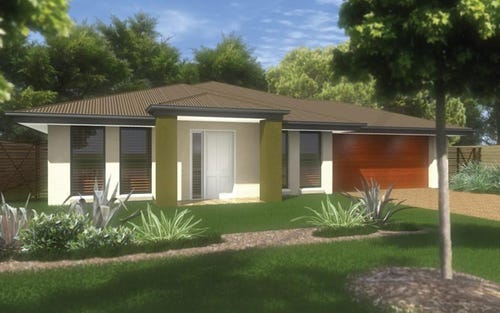 Lot 148 Ironbark Street, Ballina NSW 2478