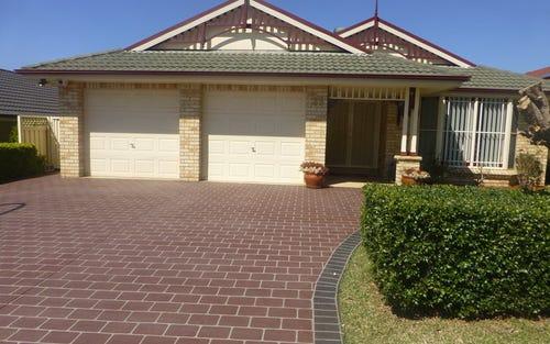 29 Rosebery Rd, Kellyville NSW 2155
