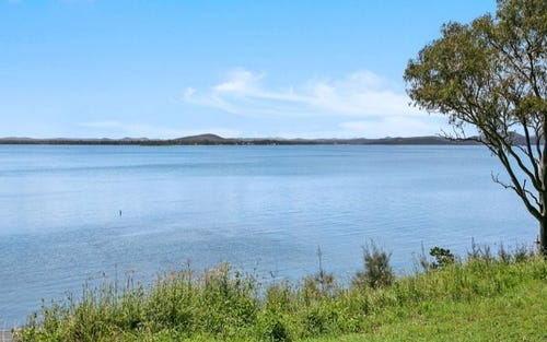 23c Caswell Crescent, Tanilba Bay NSW 2319